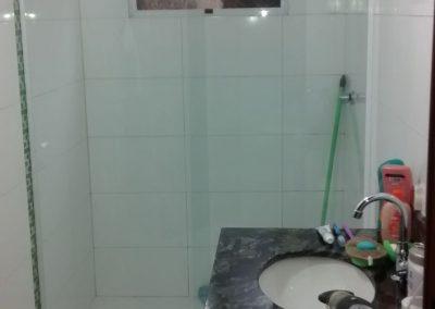 imagem-box-shopping-dos-vidros-sp-maua-higienopolis-70
