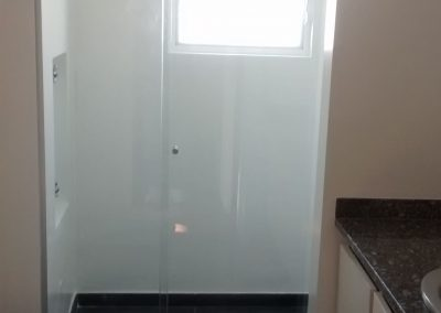 imagem-box-shopping-dos-vidros-sp-maua-higienopolis-73