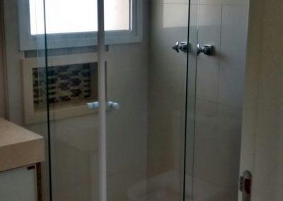 imagem-box-shopping-dos-vidros-sp-maua-higienopolis-78