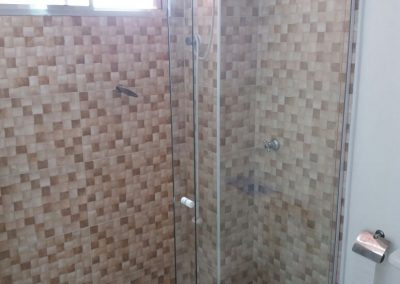 imagem-box-shopping-dos-vidros-sp-maua-higienopolis-81