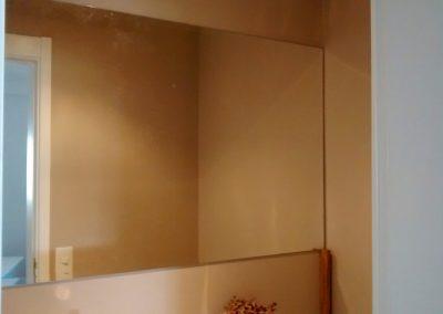 espelhos-shopping-dos-vidros-maua-higienopolis-1