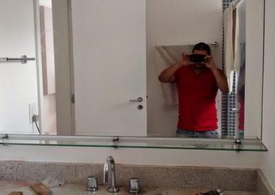 espelhos-shopping-dos-vidros-maua-higienopolis-4
