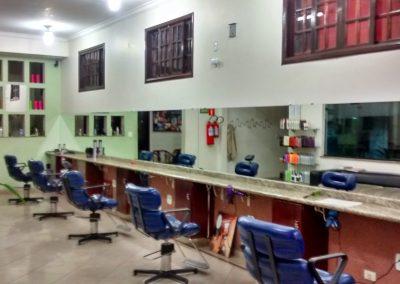 espelhos-shopping-dos-vidros-maua-higienopolis-16
