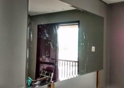 espelhos-shopping-dos-vidros-maua-higienopolis-19