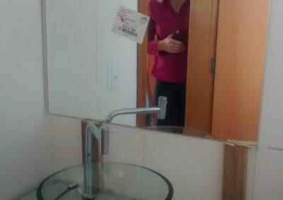espelhos-shopping-dos-vidros-maua-higienopolis-21