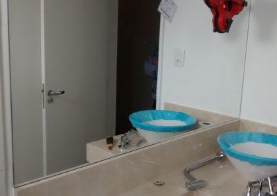 espelhos-shopping-dos-vidros-maua-higienopolis-25
