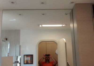 espelhos-shopping-dos-vidros-maua-higienopolis-30