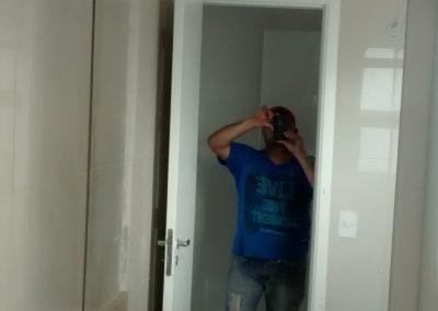 espelhos-shopping-dos-vidros-maua-higienopolis-32
