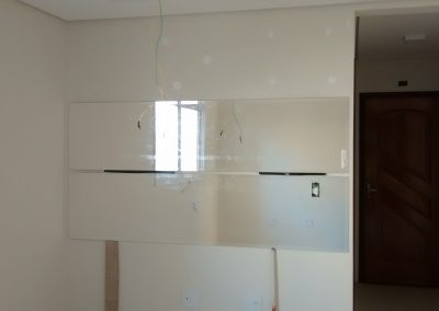 espelhos-shopping-dos-vidros-maua-higienopolis-34