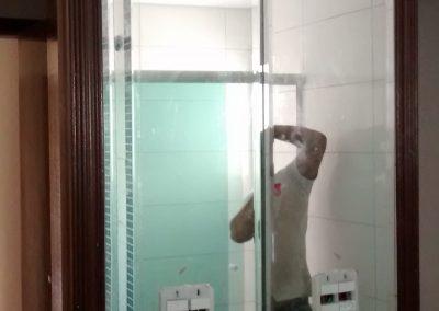 espelhos-shopping-dos-vidros-maua-higienopolis-35