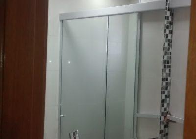 espelhos-shopping-dos-vidros-maua-higienopolis-36