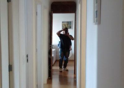 espelhos-shopping-dos-vidros-maua-higienopolis-40
