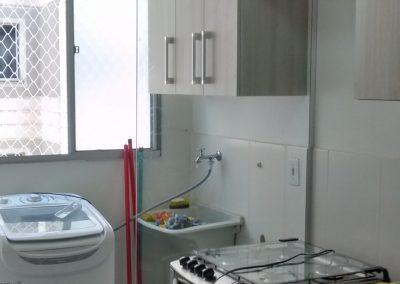 fechamentos-divisorias-shopping-dos-vidros-maua-higienopolis-22