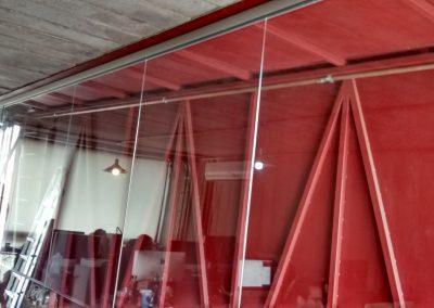fechamentos-divisorias-shopping-dos-vidros-maua-higienopolis-26