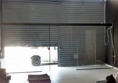 fechamentos-divisorias-shopping-dos-vidros-maua-higienopolis-31