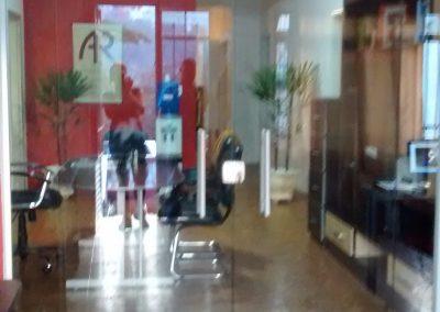 portas-e-janeas-shopping-dos-vidros-maua-higienopolis-2