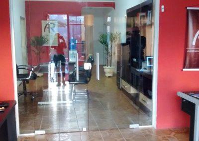 portas-e-janeas-shopping-dos-vidros-maua-higienopolis-3