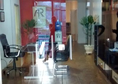 portas-e-janeas-shopping-dos-vidros-maua-higienopolis-4