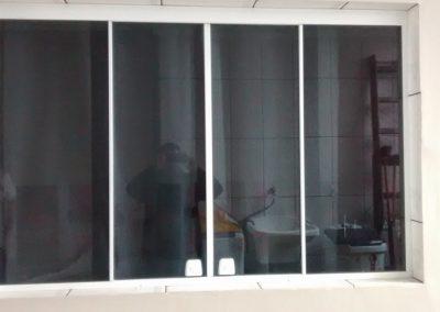 portas-e-janeas-shopping-dos-vidros-maua-higienopolis-5