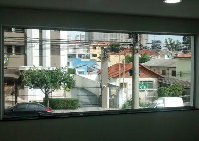 portas-e-janeas-shopping-dos-vidros-maua-higienopolis-6
