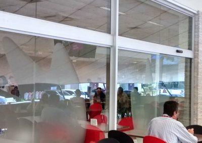 portas-e-janeas-shopping-dos-vidros-maua-higienopolis-16