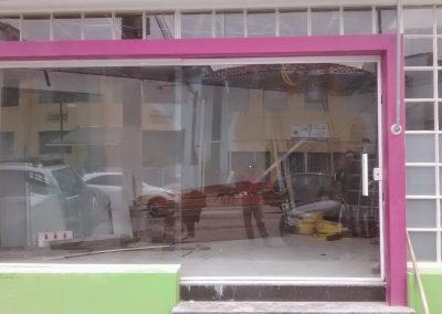 portas-e-janeas-shopping-dos-vidros-maua-higienopolis-26