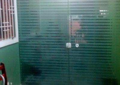 portas-e-janeas-shopping-dos-vidros-maua-higienopolis-34