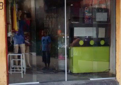 portas-e-janeas-shopping-dos-vidros-maua-higienopolis-38