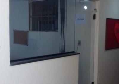 portas-e-janeas-shopping-dos-vidros-maua-higienopolis-49