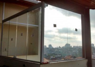 portas-e-janeas-shopping-dos-vidros-maua-higienopolis-55