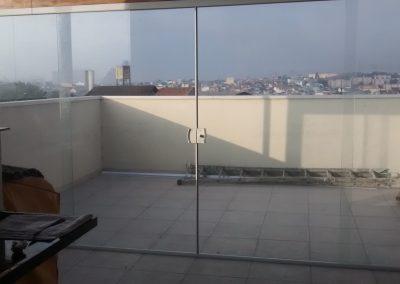 portas-e-janeas-shopping-dos-vidros-maua-higienopolis-58