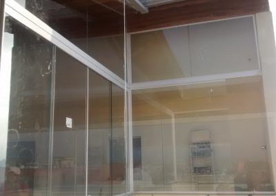 portas-e-janeas-shopping-dos-vidros-maua-higienopolis-61