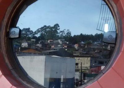 portas-e-janeas-shopping-dos-vidros-maua-higienopolis-68
