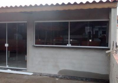 portas-e-janeas-shopping-dos-vidros-maua-higienopolis-75
