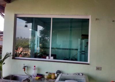 portas-e-janeas-shopping-dos-vidros-maua-higienopolis-77