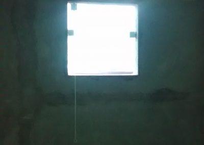 portas-e-janeas-shopping-dos-vidros-maua-higienopolis-81