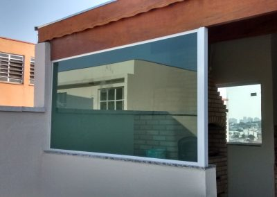 portas-e-janeas-shopping-dos-vidros-maua-higienopolis-83