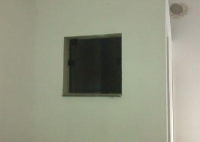 portas-e-janeas-shopping-dos-vidros-maua-higienopolis-99