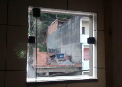 portas-e-janeas-shopping-dos-vidros-maua-higienopolis-101