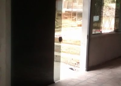 portas-e-janeas-shopping-dos-vidros-maua-higienopolis-106