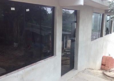 portas-e-janeas-shopping-dos-vidros-maua-higienopolis-110