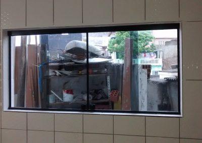 portas-e-janeas-shopping-dos-vidros-maua-higienopolis-113
