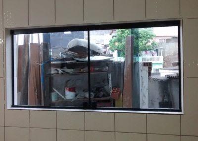 portas-e-janeas-shopping-dos-vidros-maua-higienopolis-114