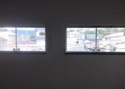 portas-e-janeas-shopping-dos-vidros-maua-higienopolis-119
