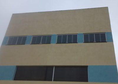portas-e-janeas-shopping-dos-vidros-maua-higienopolis-122