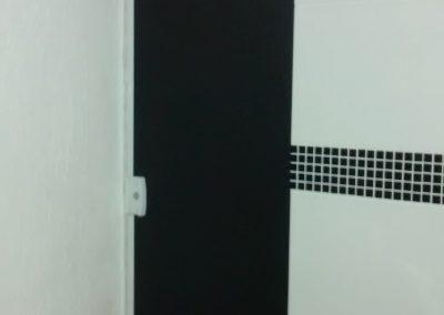 portas-e-janeas-shopping-dos-vidros-maua-higienopolis-126