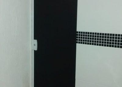 portas-e-janeas-shopping-dos-vidros-maua-higienopolis-127
