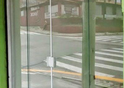 portas-e-janeas-shopping-dos-vidros-maua-higienopolis-136