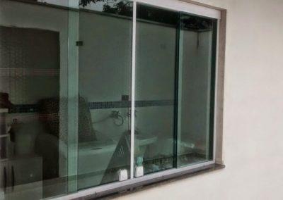 portas-e-janeas-shopping-dos-vidros-maua-higienopolis-137