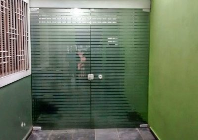 portas-e-janeas-shopping-dos-vidros-maua-higienopolis-138